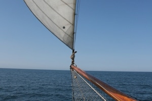 bowsprit-on-the-danish-sailing-vessel-mira