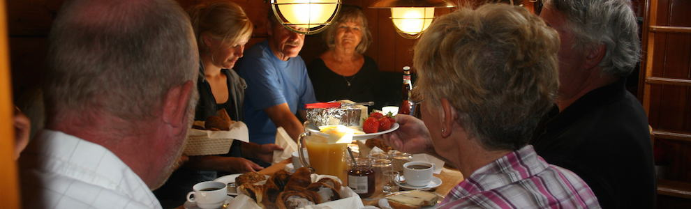 food-on-board-the-schooner-mira-in-the-cosy-salon-below-deck