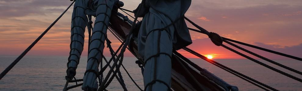 news-letters-sunset-cruises-on-board-the-schooner-lilla-dan